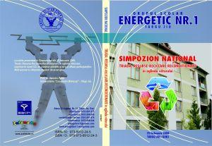 2008 februarie 29 Simpozion National afis www coperta cd