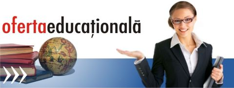 oferta educationala www subpunct