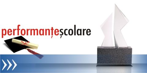 www subpunct performante scolare 1999-2009 +