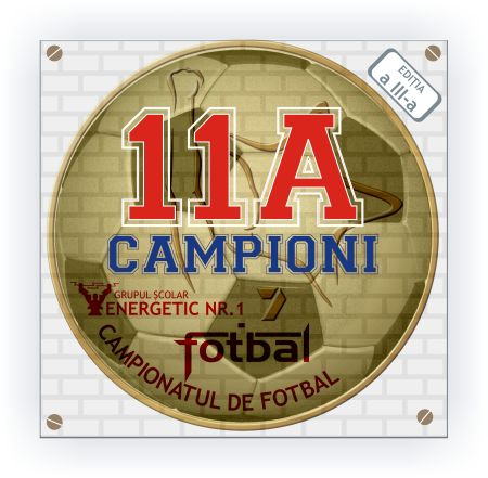11a-campioni.jpg