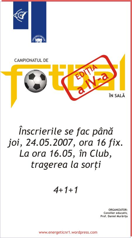 campionat-fotbal-ed-iv.jpg