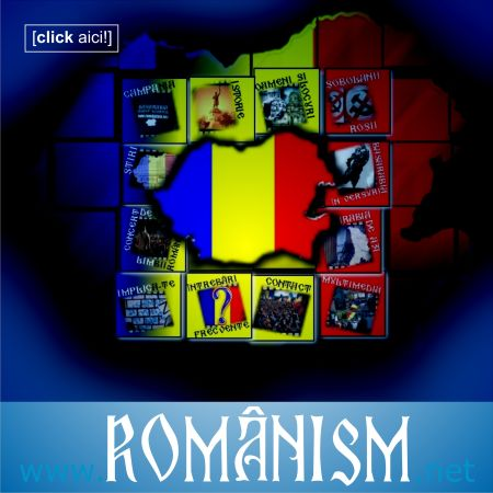 romanism-net.jpg