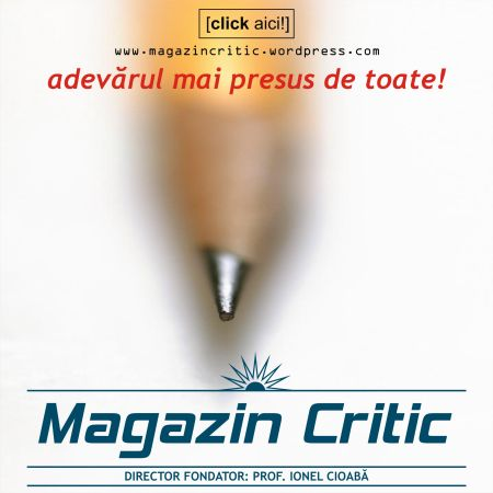 magazin-critic.jpg