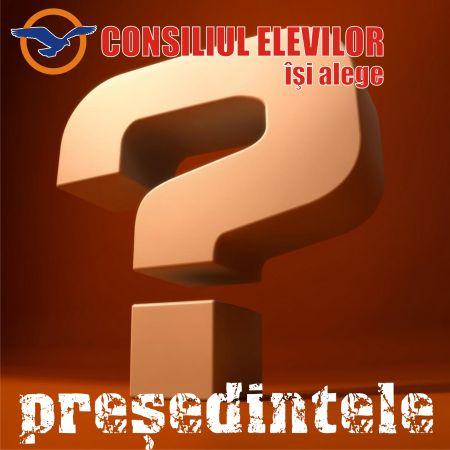 alegeri-consiliul-elevilor.jpg