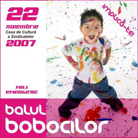 balb2007.jpg