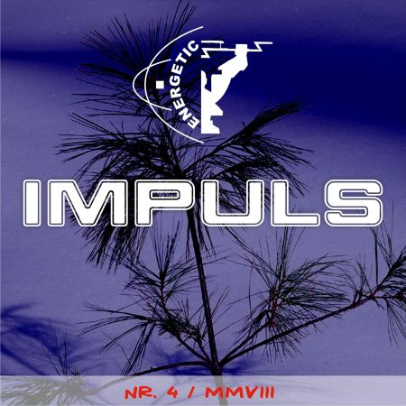 _impuls-4-coperta-1.jpg