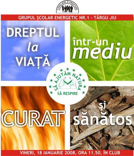 dreptul-la-viata-ecologie-2008.jpg