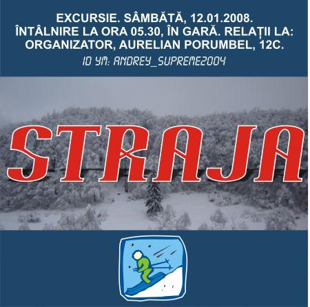 ex-straja-12-01-2008.jpg