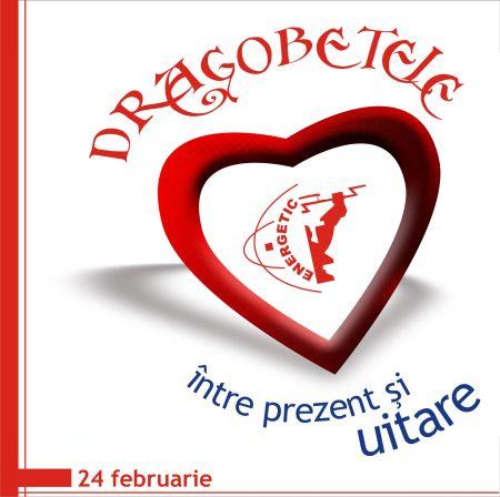 dragobete-www-2008.jpg