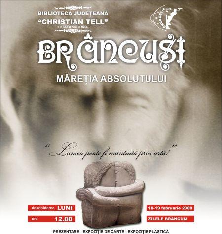 www-aniversare-brancusi-biblioteca-energetic.jpg