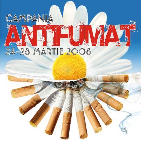 antifumat-www.jpg