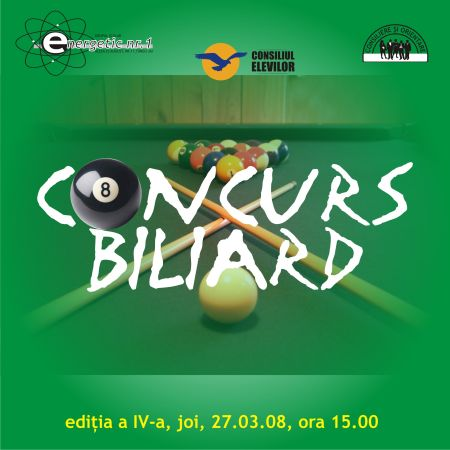 biliards-www2008.jpg