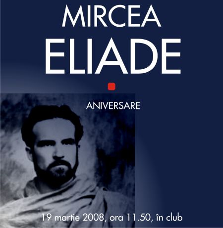 eliade-www.jpg