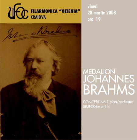 filarmonica-www-brahms.jpg