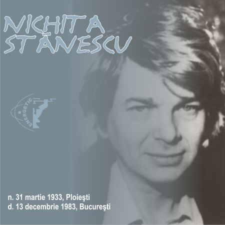 nichita-stanescu.jpg