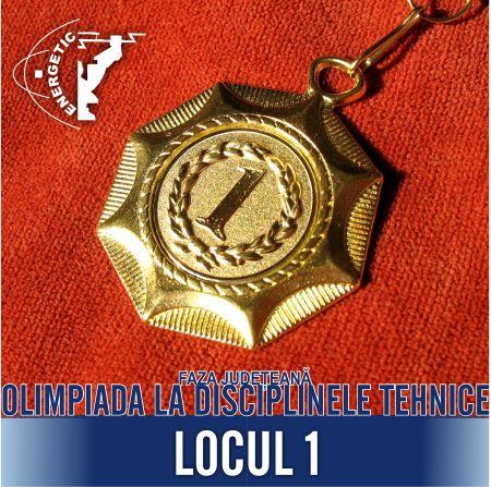 olimpiada-discipline-tehnice-judet.jpg
