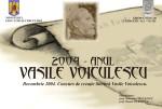 concurs-vasile-voiculescu-vvoicul