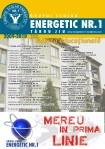 2009 Presa oferta educationala energetic nr1 targu jiu