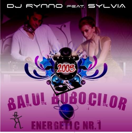 bal-2008-anunt-info-logo