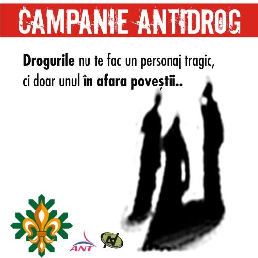campania-antidrog-2008-2009-www