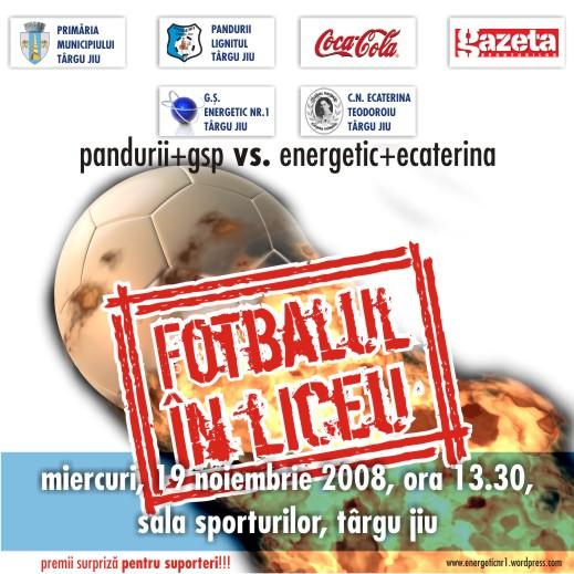 fotbal-la-liceu-gazeta-sporturilor-coca-cola-primaria-targu-jiu-energetic-ecaterina