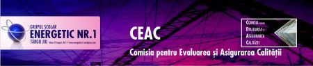 logo-ceac-shortcut-to-www