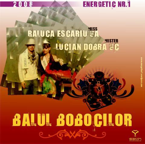 bal-2008-energetic-nr1-castigatorii