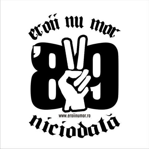 eroii-nu-mor-memento-decembrie-1989