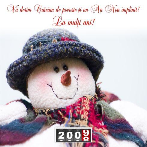 sarbatori-fericite-www-2008-2009