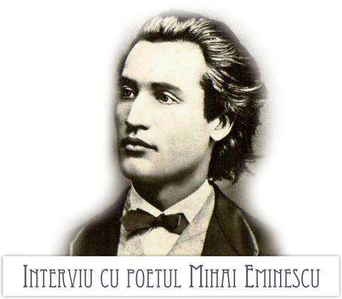 interviu-cu-poetul-mihai-eminescu