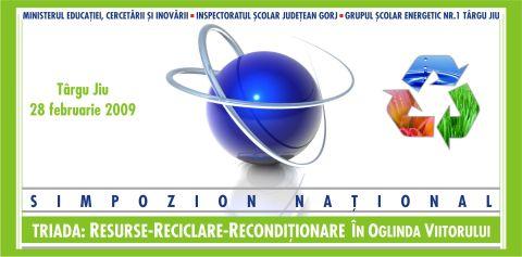 www-simpoziona-national-energetic-nr1-targu-jiu-2009