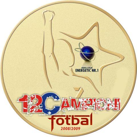 castigatorii-campionatului-de-fotbal-2008-2009-clasa-a-12-a-c1