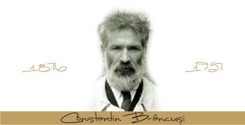 constantin-brancusi-2009-evocare-www