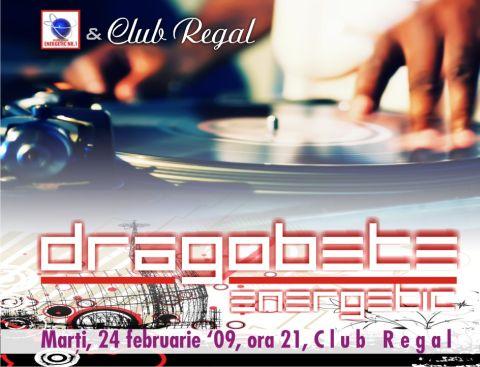 dragobete-party-www-2009