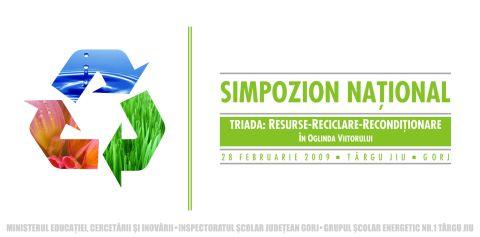 semn-energetic-simpozion-national-februarie-2009