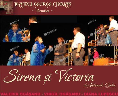 teatru-george-ciprian-buzau-sirena-si-victoria