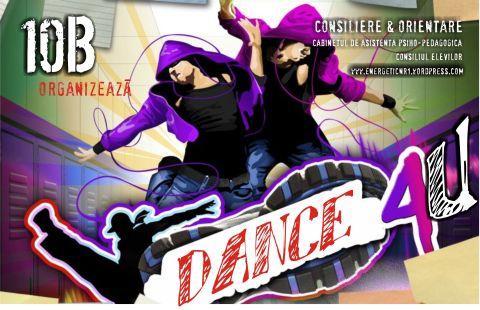 dance4u-10-b-organizeaza-concurs-de-dans2