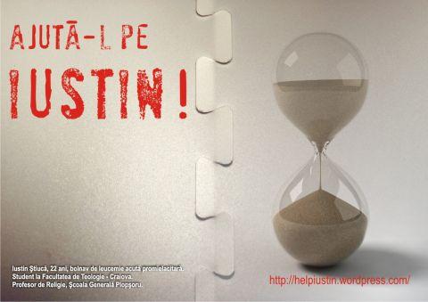 helpiustin-afis-1