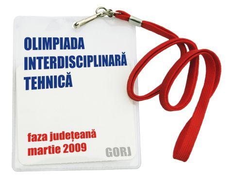 olimpiada-interdisciplinara-tehnica-martie-2009