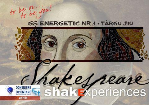 energetic-nr1-shakespeare-afis-aprilie-2009