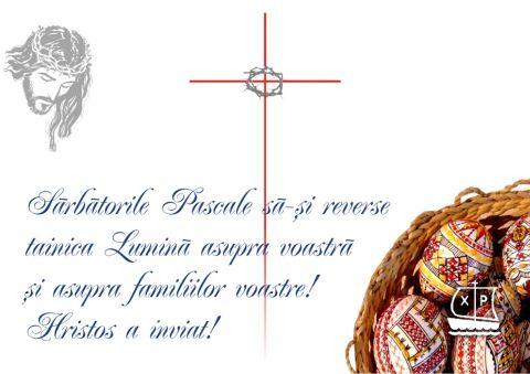 www-sarbatori-fericite-hristos-a-inviat-1