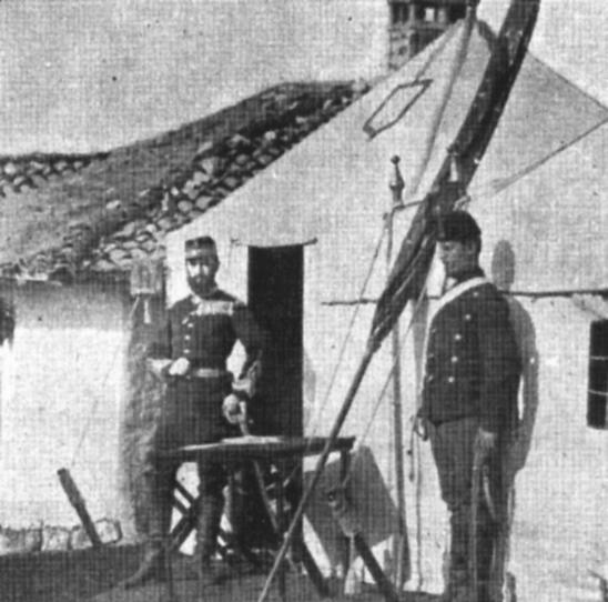 1877 10 mai
