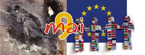 9-mai-2009-independenta-romaniei-ziua-europei