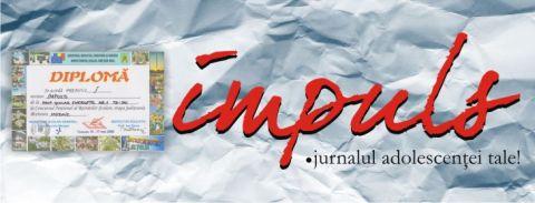 concursul judetean de reviste scolare tismana mai 2009 editia