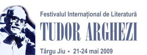 festivalul-international-de-literatura-tudor-arghezi-mai-2009