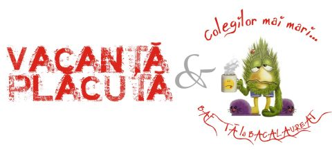 2009 www vacanta succes 2009