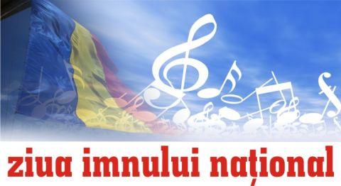 2009 ziua imnului national
