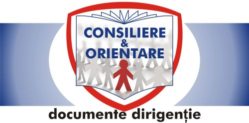 documente dirigentie 2009 - 2010