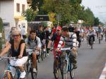 mars_biciclisti_(1)