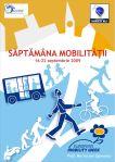 2009-2010-saptamana-mobilitatii